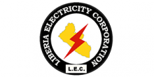liberia_electricity_corp.png