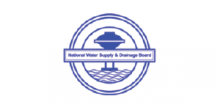 national water supply board