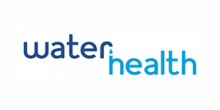Water Health India