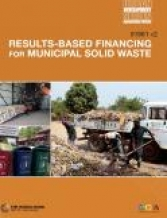 RBF for Municipal Solid Waste