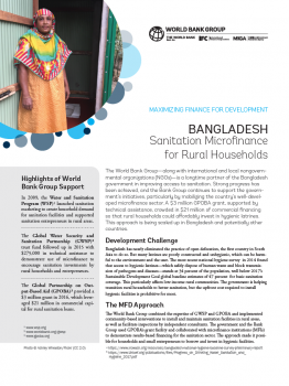 mfd-bangladesh-sanitation