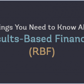 3 things you need to know about RBF